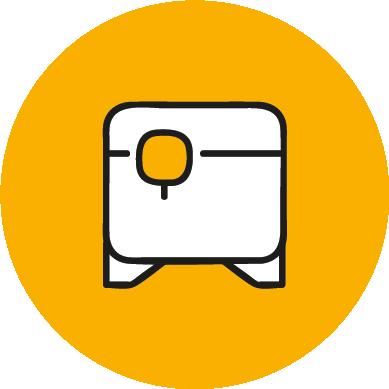 apparatuur-maakbox-maakotheek.png