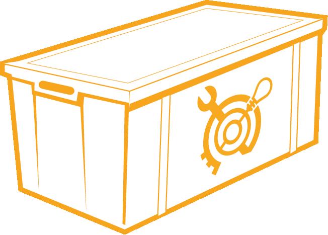 maakbox.png