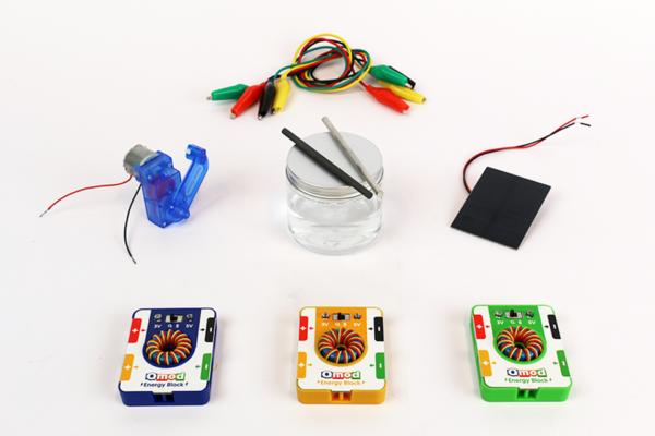 Maakbox-Duurzame-Energie-01-apparatuur-Qmod-kabels-onderzoek-onenergie.png