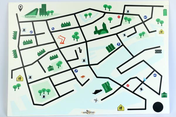 Maakbox-Ozobot-07-Ozobotterdam-stad-plattegrond-routes-onderzoekdleren.png