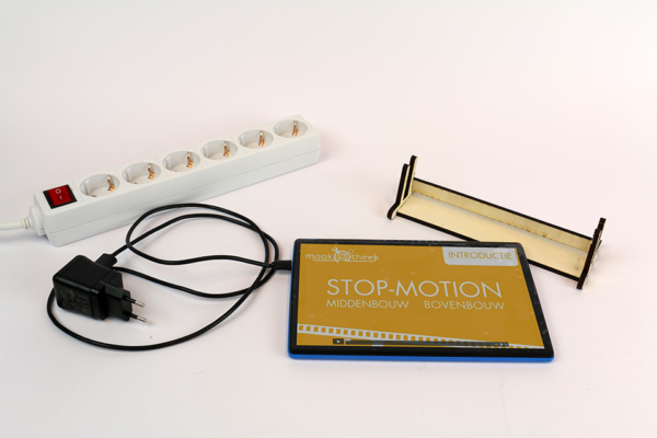 Maakbox-Stop-motion-01-Apparatuur-Tablet-software-OO.png