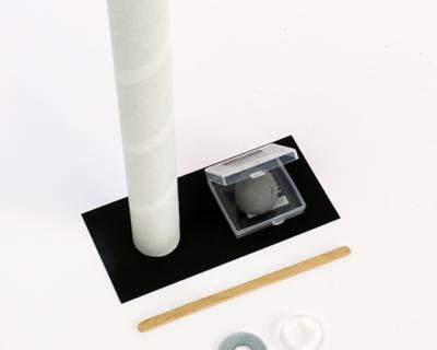 Maakbox Grote U Itvinders 01 microscoop kits